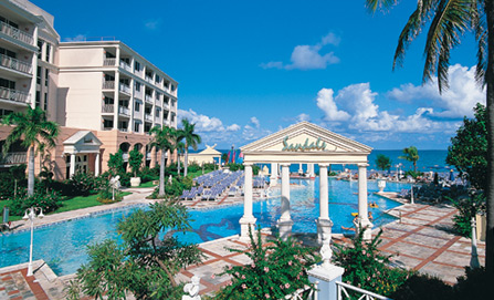 All Inclusive Sandals Royal Bahamian, All Inclusive Vacations, Sandals Royal Bahamian, All Inclusive Resorts, Bahamas All Inclusive Vacations, Sandals Resorts, Beaches Resorts, resort bahamas, Bahamas, honeymoon, specials, free weddings