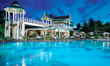 All inclusive Sandals Halcyon, St. Lucia, All Inclusive Vacations, All Inclusive Resorts, St. Lucia All Inclusive Vacations, Sandals Resorts, Beaches Resorts, free wedding, sandals, beaches, Caribbean, honeymoon, specials