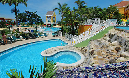 All Inclusive Sandals Grande Ocho Rios. All Inclusive Vacations, All Inclusive Resorts, Jamaica All Inclusive Vacations, Sandals Resortsfree wedding, wedding gift