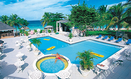 Beaches Sandy Bay Resort, Beaches Sandy Bay All Inclusive Vacations, All Inclusive Resorts, Jamaica All Inclusive Vacations, Beaches Resorts, all inclusive, wedding gift, caribbean wedding, Jamaica vacation, free wedding, travel insurance, sandals, beaches